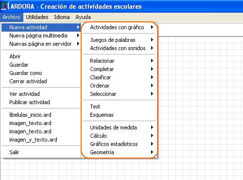 01_actividades
