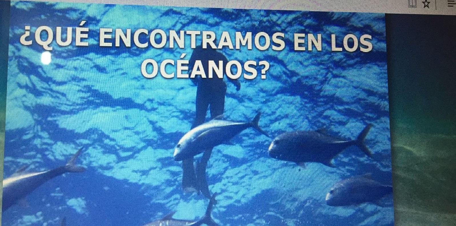 IMG_5476que encontramos en los océanos